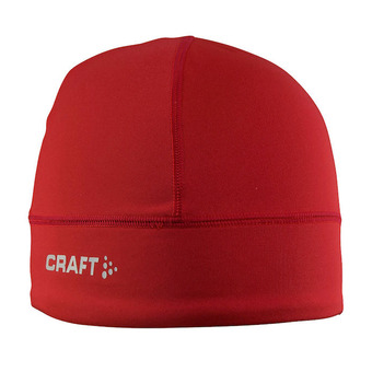 Gorro THERMAL LIGHT poppy