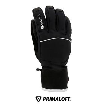 Gants de ski homme PATROL black