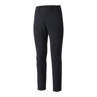 Pantalón hombre MT6-U™ black