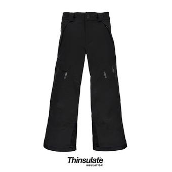Pantalón de esquí niño ACTION black