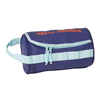 Trousse de toilette WASH BAG 2 lavender
