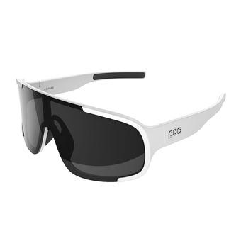 Lunettes ASPIRE hydrogen white/black