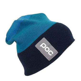 Bonnet MULTICOLOR butylene multi blue