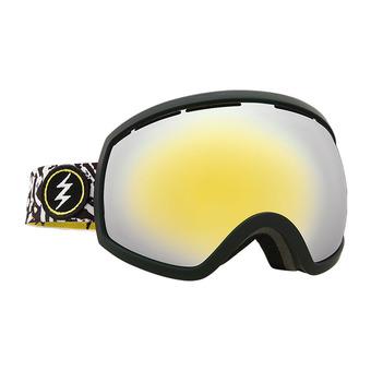 Gafas de esquí EG2 bones/brose-gold chrome