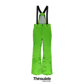 Pantalón de esquí hombre DARE TAILORED fresh