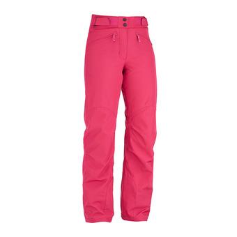 Pantalón de esquí mujer LA MOLINE 2.0