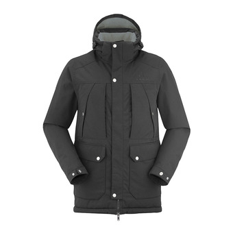 Parka hombre CANYONLANDS ghost