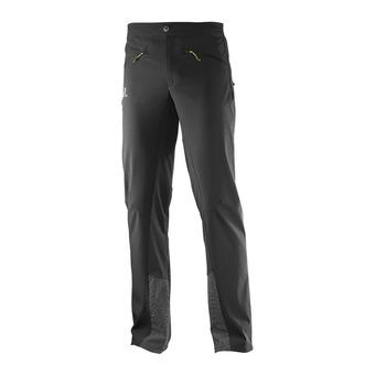 Pantalon homme MINIM SPEED black