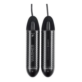 Secador de calzado WARMER 12 V