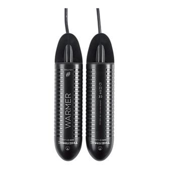 Secador de calzado WARMER 230 V