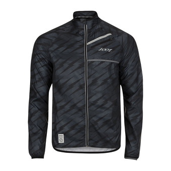 Chaqueta hombre WIND SWELL bolt