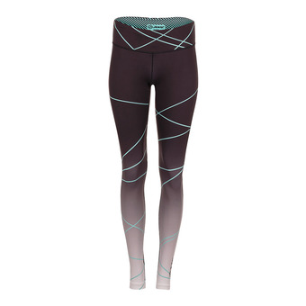 Mallas mujer KEEP IT TIGHT prism