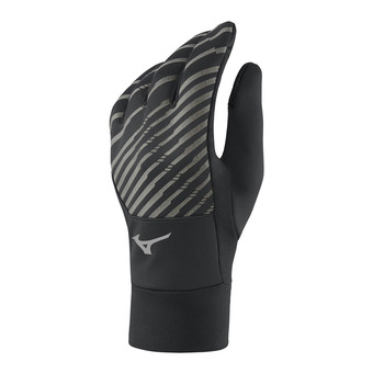 Gants WARMA LITE black