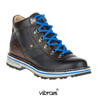 Chaussures randonnée femme SUGARBUSH WP black