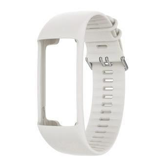 Bracelet pour montre A370 blanc