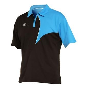 http://static2.privatesportshop.com/125397-252419-home/polo-homme-premium-noir-bleu.jpg