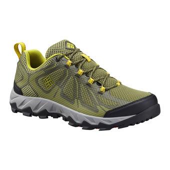 Chaussures homme REDMOND cool moss/ginkgo