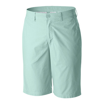 Short homme WASHED OUT ocean water