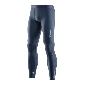 Mallas hombre DNAMIC THERMAL ash