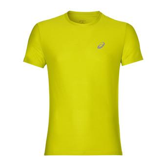 Camiseta hombre ESSENTIALS sulphur spring