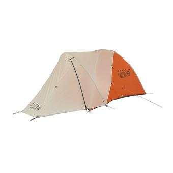 Vestibule pour tente 2 personnes DIREKT™ grey ice