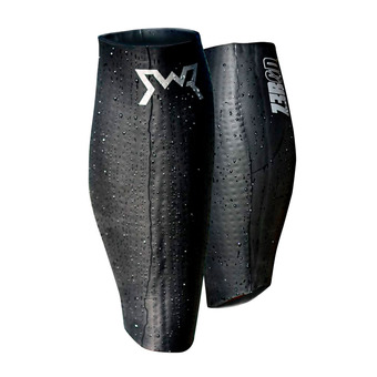 Manchons de compression SWR FLOAT TUBES black