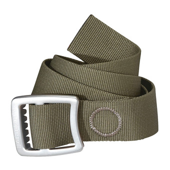 Ceinture TECH WEB industrial green