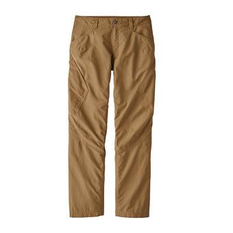 Pantalón hombre VENGA ROCK coriander brown