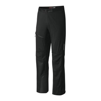 Pantalón hombre QUASAR™ LITE II strealth grey