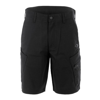 Short homme CARGO blackout