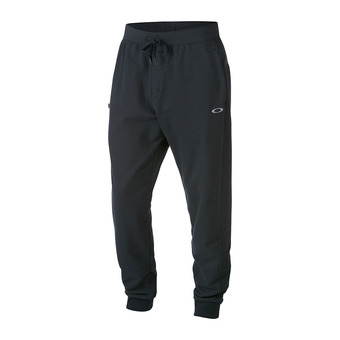 Pantalon homme LINK FLEECE blackout