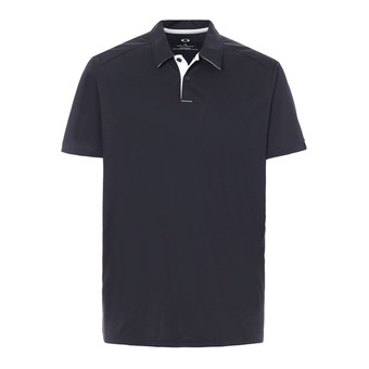Polo MC homme DIVISIONAL blackout