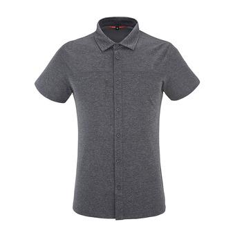Camisa hombre SHIFT grey