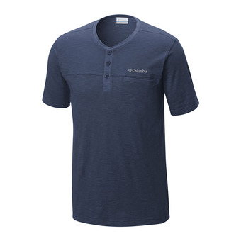 Tee-shirt MC homme LOOKOUT POINT carbon