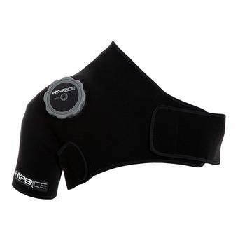 Sistema de enfriamiento compresivo gran formato hombro derecho