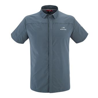 Camisa hombre KALLIO blue sense