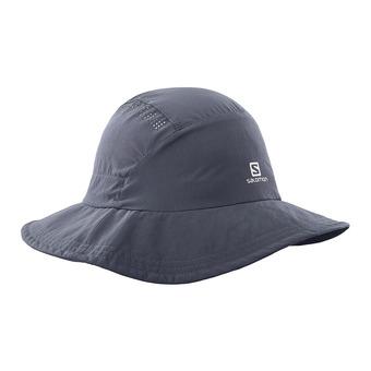 Sombrero MOUNTAIN graphite