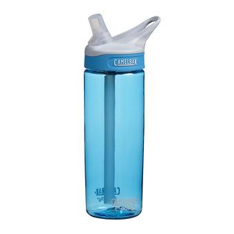 Botella 600 ml EDDY rain