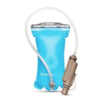 Poche d'hydratation 2L PROPEL™