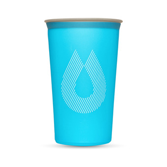 Vaso 150ml SPEED CUP™ malibu