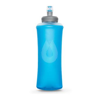 Flasque ULTRAFLASK™