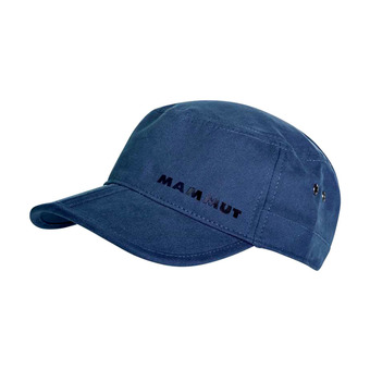 Casquette LHASA jay