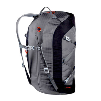 Sac 60L CARGO LIGHT titanium