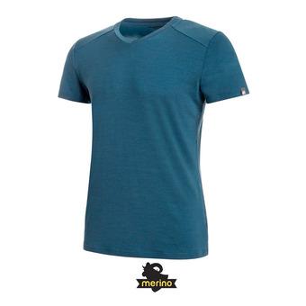Camiseta hombre ALVRA jay