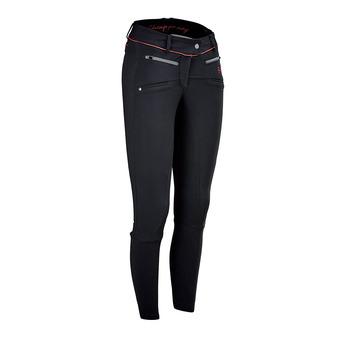 Pantalon femme X BALANCE II noir