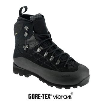 Zapatillas de senderismo JORASSE ARMY GTX® black