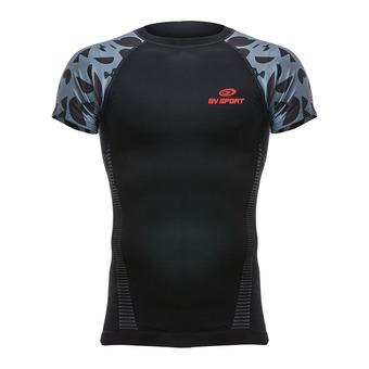 """Camiseta hombre RTECH """"COLLECTOR EDITION"""" grafik/negro"""