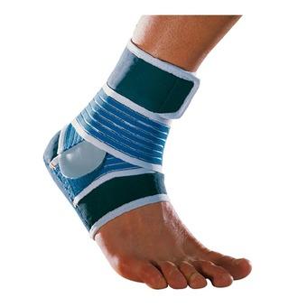 Chevillère pied droit/gauche strapping dynamique