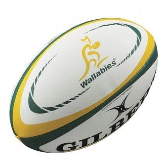 Ballon rugby AUSTRALIE replica T.5