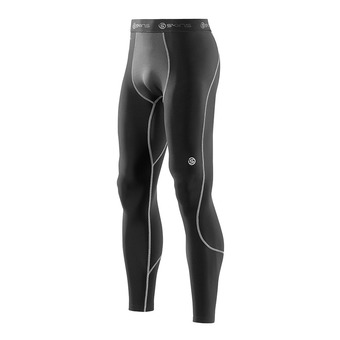 Mallas hombre CARBONYTE THERMAL black